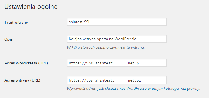 wordpress_ssl