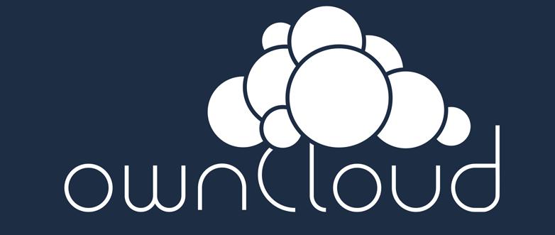 Instalacja ownCloud na serwerze – Linux Debian