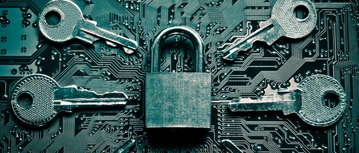 Zabezpieczenie serwera SSH