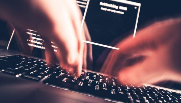Cisco Cybersecurity Scholarship Program