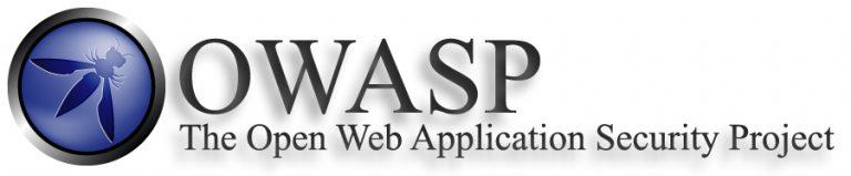 OWASP Top Ten – darmowe materiały wideo od Pluralsight