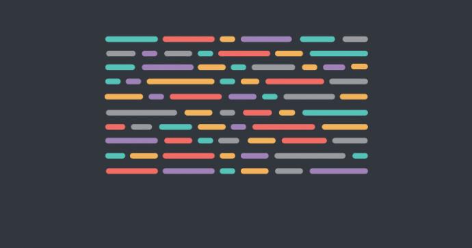 Remote File Inclusion